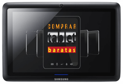pantalla-tablet